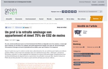 http://www.greenetvert.fr/2011/11/14/un-prof-a-la-retraite-amenage-son-appartement-et-emet-75-de-co2-de-moins/38249