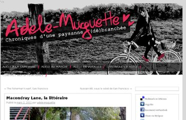 http://adele-muguette.com/chroniques/2011/03/02/macondray-lane-la-litteraire/