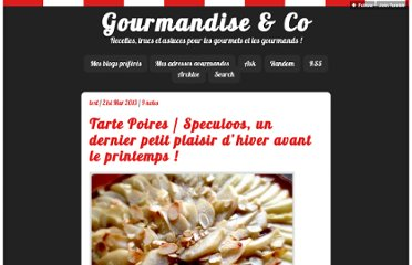http://gourmandise-and-co.tumblr.com/