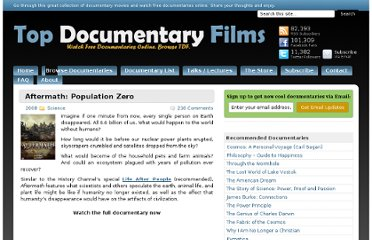 http://topdocumentaryfilms.com/aftermath-population-zero/