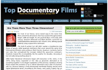 http://topdocumentaryfilms.com/are-there-more-than-three-dimensions/