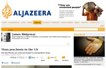 http://www.aljazeera.com/indepth/opinion/2011/07/20117313948379987.html