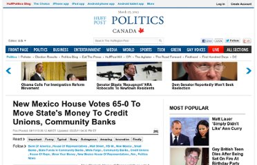 http://www.huffingtonpost.com/2010/02/09/new-mexico-house-votes-65_n_456043.html