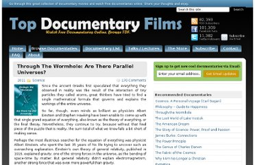 http://topdocumentaryfilms.com/through-the-wormhole-are-there-parallel-universes/