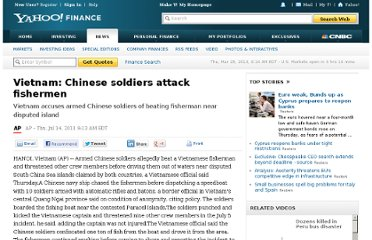http://finance.yahoo.com/news/Vietnam-Chinese-soldiers-apf-2608696125.html