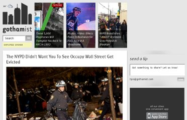 http://gothamist.com/2011/11/15/nypds_zuccotti_eviction_swift_shrew.php