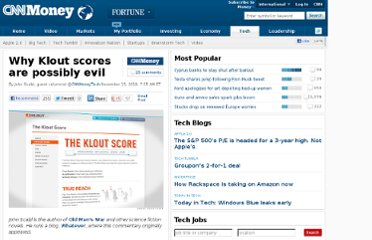 http://money.cnn.com/2011/11/15/technology/klout_scores/index.htm