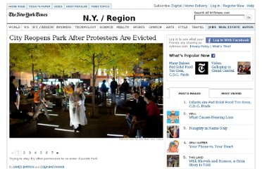 http://www.nytimes.com/glogin?URI=http://www.nytimes.com/2011/11/16/nyregion/police-begin-clearing-zuccotti-park-of-protesters.html&OQ=_rQ3D2Q26hp&OP=336953eQ2FCVQ7CQ2BCBmQ5CqZmmiDCD1EECEECE0CQ5DPZQ7CdQ5EmQ5DCQ51mrQ5EQ5CQ7CQ2FQ2BQ7CdQ5EQ5DQ2FQ5CrQ7CQ3CZQ5EQ5DdQ2Fb-Q5CQ5CmiiQ5EQ2FQ51Q3CZhQ2FmTQ2FQ51ZmiQ7CqiQ7CZqQ20xijr