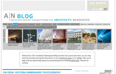 http://blog.archpaper.com/wordpress/archives/author/the-editors/page/3