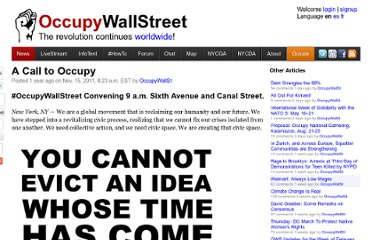 http://occupywallst.org/article/call-occupy/