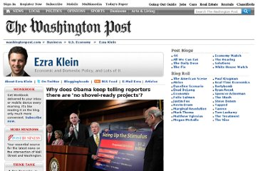 http://voices.washingtonpost.com/ezra-klein/2010/10/why_does_president_obama_keep.html