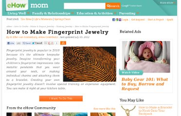 http://www.ehow.com/how_5910412_make-fingerprint-jewelry.html