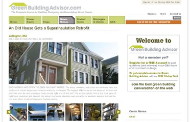 http://www.greenbuildingadvisor.com/homes/old-house-gets-superinsulation-retrofit