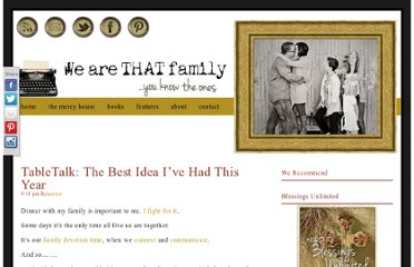 http://wearethatfamily.com/2011/11/tabletalk-the-best-idea-ive-had-this-year/