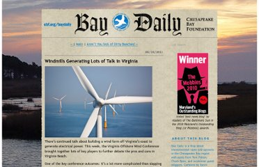 http://cbf.typepad.com/bay_daily/2011/06/windmills-generating-lots-of-talk-in-virginia.html