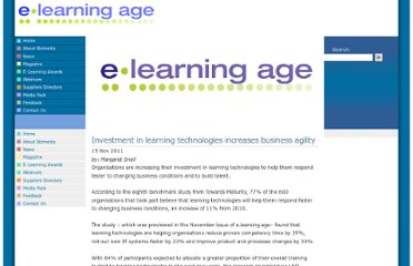 http://www.elearningage.co.uk/newsDetail/11-11-15/investment_in_learning_technologies_increases_business_agility.aspx