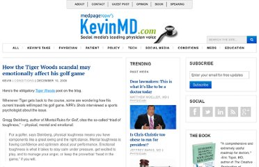 http://www.kevinmd.com/blog/2009/12/tiger-woods-scandal-emotionally-affect-golf-game.html