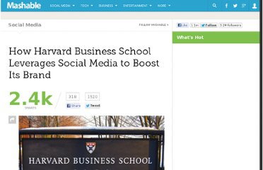http://mashable.com/2011/11/15/harvard-business-school-cmo/