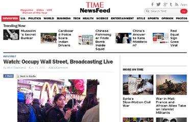 http://newsfeed.time.com/2011/11/15/watch-occupy-wall-street-broadcasting-live/