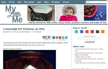 http://mylittleme.com/4-homemade-diy-christmas-jar-gifts/