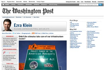 http://voices.washingtonpost.com/ezra-klein/2010/10/didnt_the_stimulus_take_care_o.html