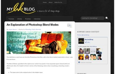 http://www.myinkblog.com/an-explanation-of-photoshop-blend-modes/