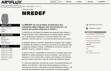 http://art-flux.univ-paris1.fr/spip.php?article245
