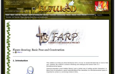 http://www.elfwood.com/farp/figure/williamlibodyconstruction.html