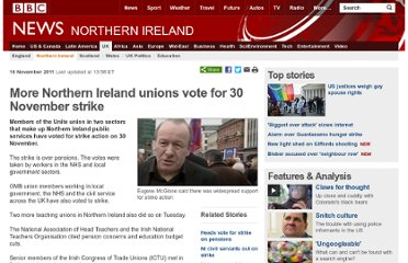 http://www.bbc.co.uk/news/uk-northern-ireland-15749458