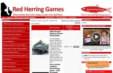 http://red-herring-games.co.uk/catalog/-c-36.html