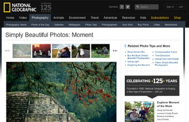 http://photography.nationalgeographic.com/photography/photo-tips/time-moment-simply-beautiful-photos/