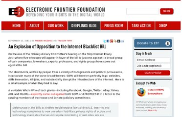 https://www.eff.org/deeplinks/2011/11/explosion-opposition-internet-blacklist-bill