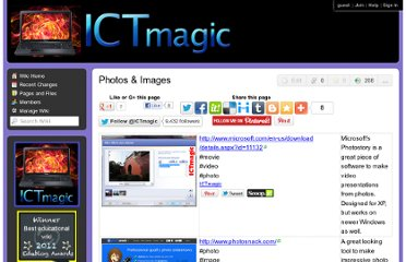 http://ictmagic.wikispaces.com/Photos+&+Images?responseToken=0356b1d9034466e6c93250adb3f6bb795
