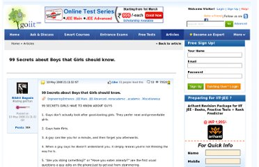 http://www.goiit.com/posts/list/community-shelf-99-secrets-about-boys-that-girls-should-know-58774.htm
