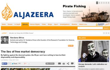 http://www.aljazeera.com/indepth/opinion/2011/11/20111112135744718390.html