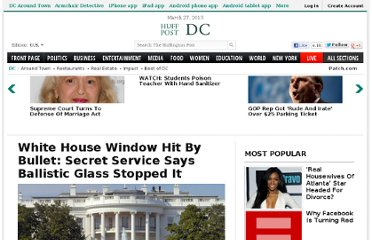 http://www.huffingtonpost.com/2011/11/16/white-house-window-bullet_n_1096465.html