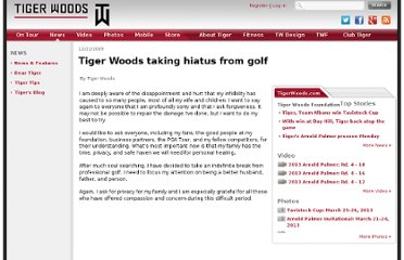 http://web.tigerwoods.com/news/article/200912117801012/news/