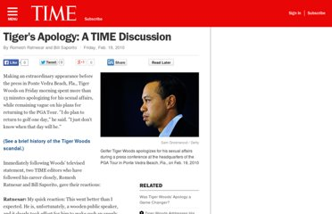 http://www.time.com/time/nation/article/0,8599,1966761,00.html