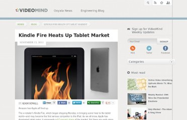 http://videomind.ooyala.com/blog/kindle-fire-heats-tablet-market