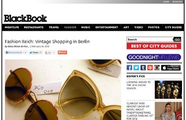 http://www.blackbookmag.com/fashion/fashion-reich-vintage-shopping-in-berlin-1.20892