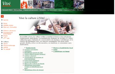 http://www.mairie-vitre.com/vitre_pratique/culture/index.php#05