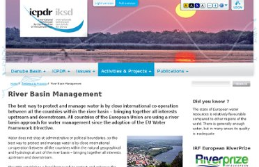 http://www.icpdr.org/icpdr-pages/river_basin_management.htm