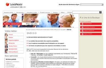 http://www.lexisnexis.fr/solutions/inforecherche/DVD_DO/index.html