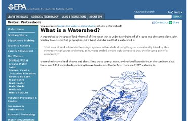 http://water.epa.gov/type/watersheds/whatis.cfm