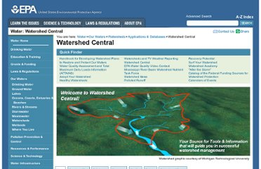 http://water.epa.gov/type/watersheds/datait/watershedcentral/index.cfm