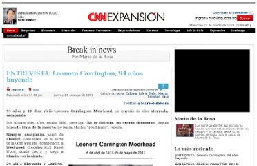 http://blogs.cnnexpansion.com/break-in-news/