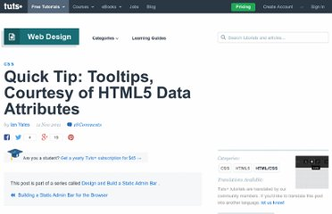 http://webdesign.tutsplus.com/tutorials/htmlcss-tutorials/quick-tip-tooltips-courtesy-of-html5-data-attributes/