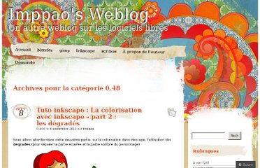 http://imppao.wordpress.com/category/inkscape/0-48/