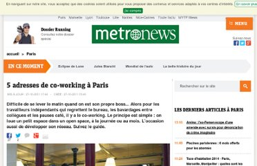 http://www.metrofrance.com/paris/5-adresses-de-co-working-a-paris/mkjA!13xYp2k4VWa6/
