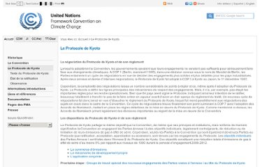 http://unfccc.int/portal_francophone/essential_background/kyoto_protocol/items/3274.php